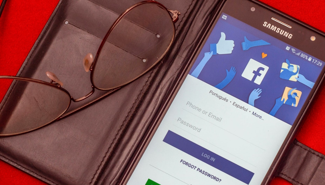How to Track Someone on Facebook with a Facebook Spy App